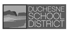 Duchesne School District